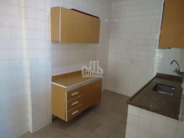 Imóvel, Apartamento, humaita, 3 quartos (1 suíte), 1 vaga, Cobal Humaitá, Rio de Janeiro, RJ - ap011174 - 18