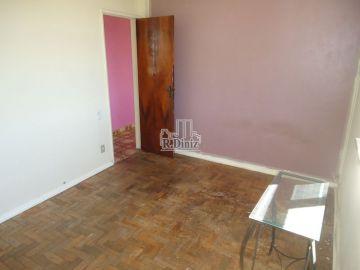 Imóvel, Apartamento, 2 quartos, 1 vaga, Merck, Taquara, Rio de Janeiro, RJ - ap011207 - 9