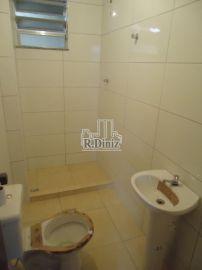 Imóvel, Apartamento, 2 quartos, 1 vaga, Merck, Taquara, Rio de Janeiro, RJ - ap011207 - 11