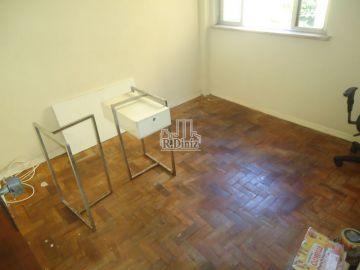 Imóvel, Apartamento, 2 quartos, 1 vaga, Merck, Taquara, Rio de Janeiro, RJ - ap011207 - 14
