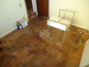 Imóvel, Apartamento, 2 quartos, 1 vaga, Merck, Taquara, Rio de Janeiro, RJ - ap011207 - 15