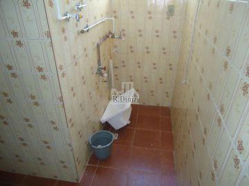 Imóvel, Apartamento, 2 quartos, 1 vaga, Merck, Taquara, Rio de Janeiro, RJ - ap011207 - 20