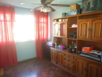 Apartamento, venda, Catumbi, 2 quartos, 1 vaga, Rio de Janeiro, RJ - ap011248 - 5