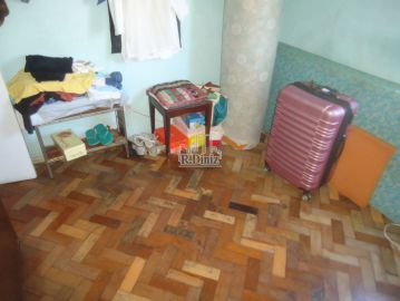Apartamento, venda, Catumbi, 2 quartos, 1 vaga, Rio de Janeiro, RJ - ap011248 - 7