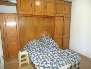Apartamento, venda, Catumbi, 2 quartos, 1 vaga, Rio de Janeiro, RJ - ap011248 - 12