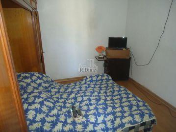 Apartamento, venda, Catumbi, 2 quartos, 1 vaga, Rio de Janeiro, RJ - ap011248 - 14