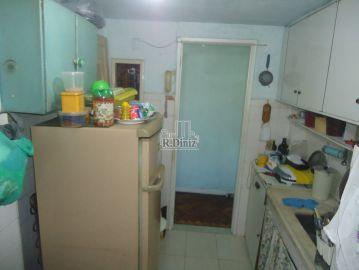 Apartamento, venda, Catumbi, 2 quartos, 1 vaga, Rio de Janeiro, RJ - ap011248 - 18