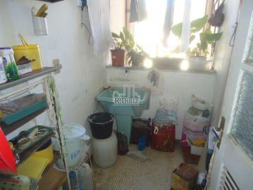Apartamento, venda, Catumbi, 2 quartos, 1 vaga, Rio de Janeiro, RJ - ap011248 - 20