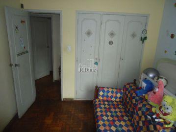 Apartamento a venda, 3 quartos, 1 vaga, Praça da Bandeira, Rio de Janeiro, RJ - ap011252 - 12
