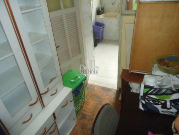 Apartamento a venda, 3 quartos, 1 vaga, Praça da Bandeira, Rio de Janeiro, RJ - ap011252 - 29