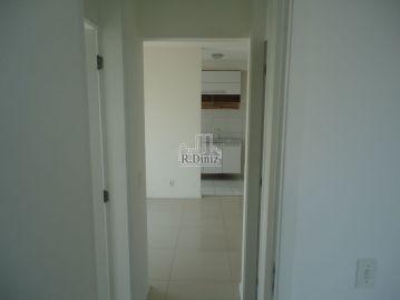 Imóvel, Apartamento, Engenho de Dentro, Engenhão, Henrique scheid, lazer, 2 quartos, norte shopping, Nilton Santos, Rio de Janeiro, RJ - ap011168 - 13