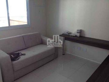 Apartamento 3 quartos à venda Barra da Tijuca, Rio de Janeiro - R$ 1.050.000 - AP111019 - 5