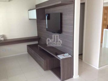 Apartamento 3 quartos à venda Barra da Tijuca, Rio de Janeiro - R$ 1.050.000 - AP111019 - 6