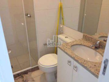 Apartamento 3 quartos à venda Barra da Tijuca, Rio de Janeiro - R$ 1.050.000 - AP111019 - 7