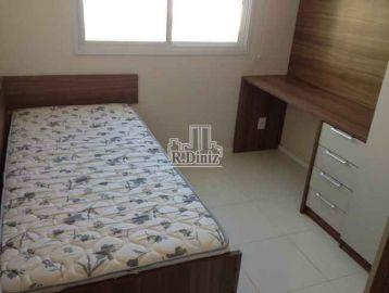 Apartamento 3 quartos à venda Barra da Tijuca, Rio de Janeiro - R$ 1.050.000 - AP111019 - 8