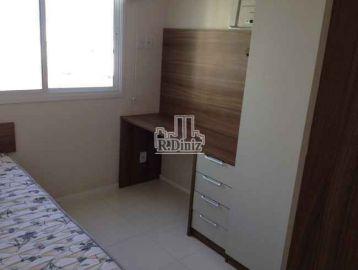 Apartamento 3 quartos à venda Barra da Tijuca, Rio de Janeiro - R$ 1.050.000 - AP111019 - 9