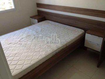 Apartamento 3 quartos à venda Barra da Tijuca, Rio de Janeiro - R$ 1.050.000 - AP111019 - 12