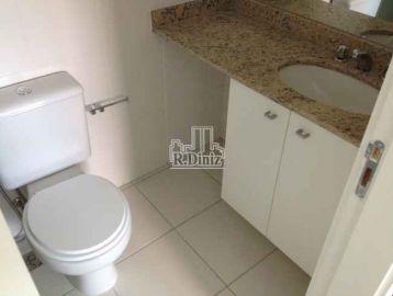 Apartamento 3 quartos à venda Barra da Tijuca, Rio de Janeiro - R$ 1.050.000 - AP111019 - 13