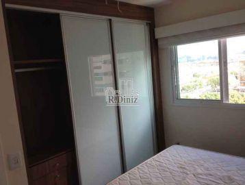 Apartamento 3 quartos à venda Barra da Tijuca, Rio de Janeiro - R$ 1.050.000 - AP111019 - 14