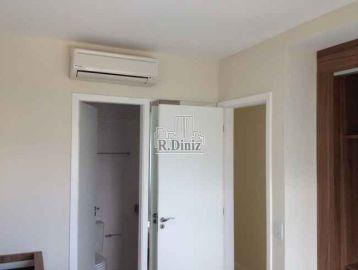 Apartamento 3 quartos à venda Barra da Tijuca, Rio de Janeiro - R$ 1.050.000 - AP111019 - 15