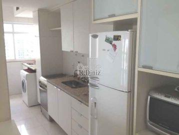 Apartamento 3 quartos à venda Barra da Tijuca, Rio de Janeiro - R$ 1.050.000 - AP111019 - 17