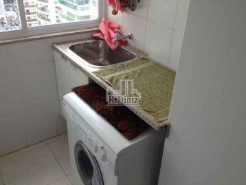 Apartamento 3 quartos à venda Barra da Tijuca, Rio de Janeiro - R$ 1.050.000 - AP111019 - 19
