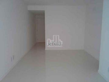 Imóvel, Freguesia, Apartamento, 2 quartos, 1 vaga, Bora Bora Hills, jacarepagua, lazer, Rio de Janeiro, RJ - AP111027 - 2