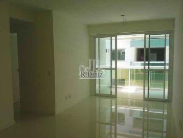 Imóvel, Freguesia, Apartamento, 2 quartos, 1 vaga, Bora Bora Hills, jacarepagua, lazer, Rio de Janeiro, RJ - AP111027 - 1