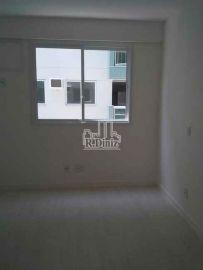 Imóvel, Freguesia, Apartamento, 2 quartos, 1 vaga, Bora Bora Hills, jacarepagua, lazer, Rio de Janeiro, RJ - AP111027 - 4