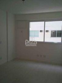 Imóvel, Freguesia, Apartamento, 2 quartos, 1 vaga, Bora Bora Hills, jacarepagua, lazer, Rio de Janeiro, RJ - AP111027 - 6