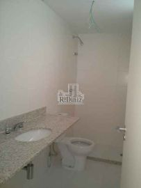 Imóvel, Freguesia, Apartamento, 2 quartos, 1 vaga, Bora Bora Hills, jacarepagua, lazer, Rio de Janeiro, RJ - AP111027 - 7
