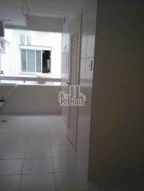 Imóvel, Freguesia, Apartamento, 2 quartos, 1 vaga, Bora Bora Hills, jacarepagua, lazer, Rio de Janeiro, RJ - AP111027 - 10