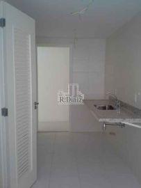 Imóvel, Freguesia, Apartamento, 2 quartos, 1 vaga, Bora Bora Hills, jacarepagua, lazer, Rio de Janeiro, RJ - AP111027 - 12