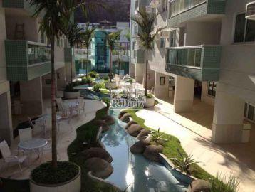 Imóvel, Freguesia, Apartamento, 2 quartos, 1 vaga, Bora Bora Hills, jacarepagua, lazer, Rio de Janeiro, RJ - AP111027 - 17