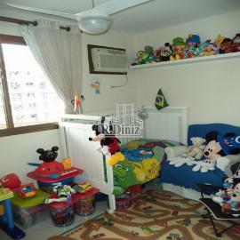 Apartamento à venda Rua Aroazes,Jacarepaguá, Rio de Janeiro - R$ 550.000 - AP111042 - 3