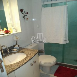 Apartamento à venda Rua Aroazes,Jacarepaguá, Rio de Janeiro - R$ 550.000 - AP111042 - 6