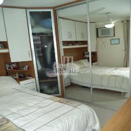 Apartamento à venda Rua Aroazes,Jacarepaguá, Rio de Janeiro - R$ 550.000 - AP111042 - 8