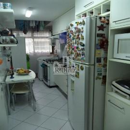 Apartamento à venda Rua Aroazes,Jacarepaguá, Rio de Janeiro - R$ 550.000 - AP111042 - 11