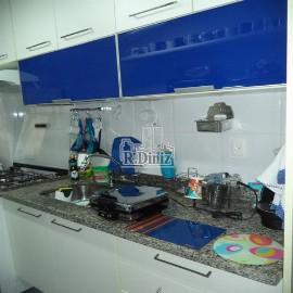 Apartamento à venda Rua Aroazes,Jacarepaguá, Rio de Janeiro - R$ 550.000 - AP111042 - 12