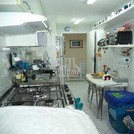 Apartamento à venda Rua Aroazes,Jacarepaguá, Rio de Janeiro - R$ 550.000 - AP111042 - 13