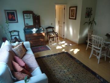 Apartamento À venda, Botafogo, Humaitá, Rio de Janeiro, RJ. 3 quartos, zona sul, cobal. - AP011055 - 2