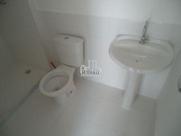 Imóvel Apartamento À VENDA, Tijuca, Rio de Janeiro, RJ, 1ª locação, novo, rjz, cyrella - ap111051 - 4