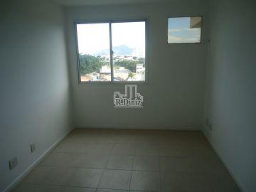 Imóvel Apartamento À VENDA, Recreio dos Bandeirantes, Rio de Janeiro, RJ, 2 quartos, suite, - ap011066 - 8