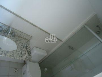 Imóvel Apartamento À VENDA, Recreio dos Bandeirantes, Rio de Janeiro, RJ, 2 quartos, suite, - ap011066 - 10