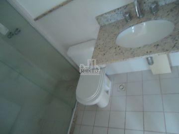 Imóvel Apartamento À VENDA, Recreio dos Bandeirantes, Rio de Janeiro, RJ, 2 quartos, suite, - ap011066 - 15