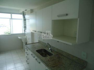 Imóvel Apartamento À VENDA, Recreio dos Bandeirantes, Rio de Janeiro, RJ, 2 quartos, suite, - ap011066 - 17
