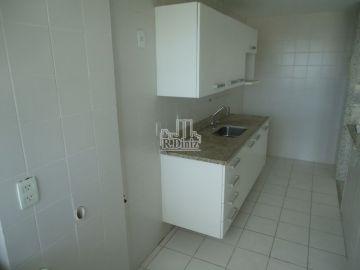 Imóvel Apartamento À VENDA, Recreio dos Bandeirantes, Rio de Janeiro, RJ, 2 quartos, suite, - ap011066 - 18