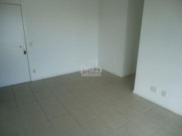 Imóvel Apartamento À VENDA, Recreio dos Bandeirantes, Rio de Janeiro, RJ, 2 quartos, suite, - ap011066 - 3