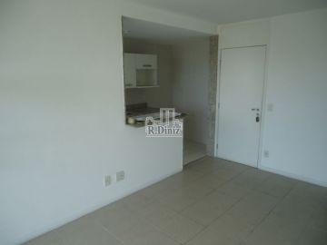 Imóvel Apartamento À VENDA, Recreio dos Bandeirantes, Rio de Janeiro, RJ, 2 quartos, suite, - ap011066 - 4