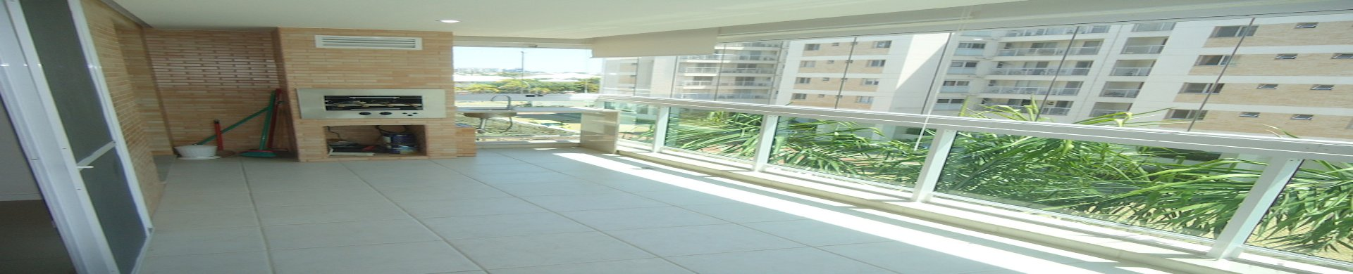Barra da Tijuca. 3 quartos (1 suite). 2 vagas. lazer completo